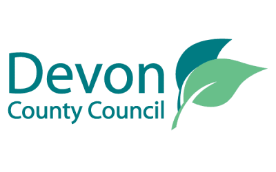 SEND Transformation at Devon County Council