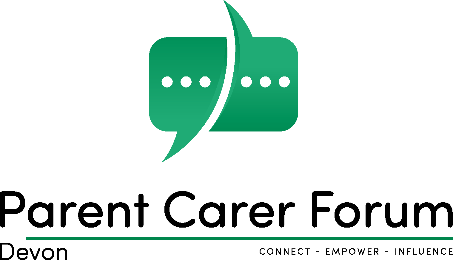 Parent Carers Forum Devon